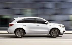 2018 acura rdx spy photos.  Acura 2018 Acura Rdx Dimensions Update Info Throughout Acura Rdx Spy Photos
