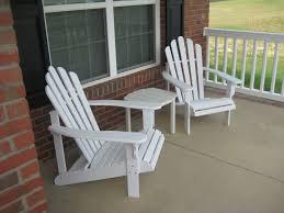 Furniture Tar Lawn Chairs Reclining Lawn Chair