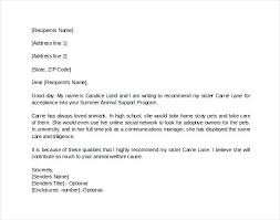 Writing A Recommendation Letter View Original Letter Teacher Writing ...