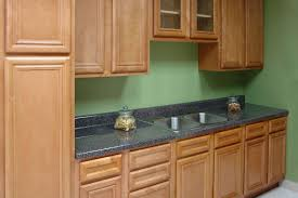 Kitchen Cabinets In Bathroom In Stock Kitchen Cabinets Bathroom Vanity Cabinets Kitchen