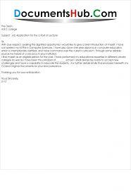 Lecturer Resume Sample Starengineering Sample Resume For Teacher