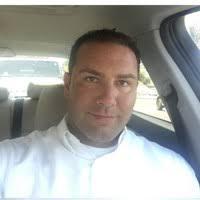 Cortney Johnson - Senior Director, Busns.. - Consilio   ZoomInfo.com