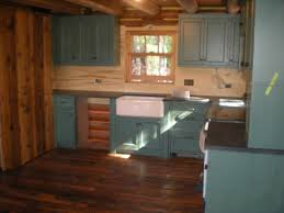 For New Kitchen Cabinets How Much Do New Kitchen Cabinets Cost Baileys Kitchen