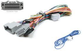 custom automotive bluetooth hands system by rostra bluetooth®