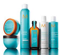 The <b>Hair Company</b> USA – Dominican <b>Hair</b> Salon