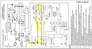 carrier furnace wiring diagram wiring diagrams wiring diagram ecm carrier furnace diagrams and schematics