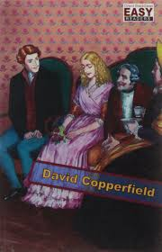 summary of the novel david copperfield david copperfield summary  david copperfield ober grade orient blackswan easy readers david copperfield ober grade 6 orient blackswan easy