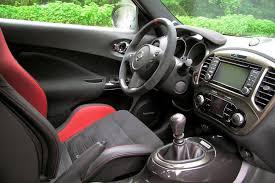 nissan juke interior 2014. 2014 nissan juke nismo rs drivers interior