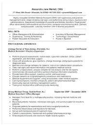 Front Desk Manager Cover Letter Medical Office Letter Templates ...