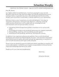 Maintenance Resume Cover Letter Resume Cover Letter for Maintenance Mechanic 10