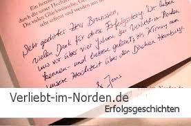 Start Kostenlose Partnersuche In Norddeutschland Gratis