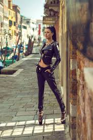 41 best BBY at Venice. Spring Summer 2014 images on Pinterest