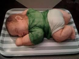 Image result for زشت ترین کیک های جهان
