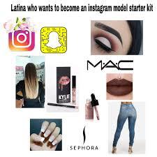 Latina teen bitch 27 378