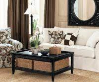 Small Picture Home decor furniture