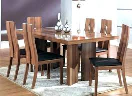 real wood kitchen table medium size of solid wood round kitchen table and chairs set for