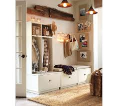 Diy Built In Storage Built In Entryway Storage Exciting Entryway Closet With Bench