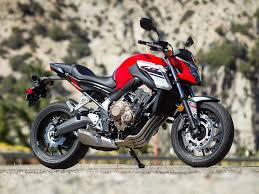 2018 honda 50. interesting 2018 2018 honda cb650f on honda 50