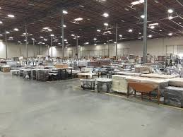 used furniture bakersfield ca parthcnctools com