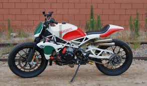 flat track archives rare sportbikes for sale