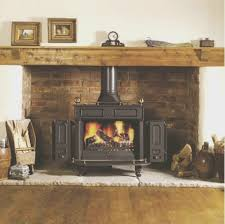 fireplace view mortar home style tips best on