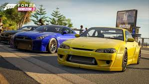 new car game release dateMicrosofts Xbox One spring update released Here are the new
