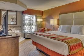 Pigeon Forge 2 Bedroom Suites Pigeon Forge Hotel Coupons For Pigeon Forge Tennessee