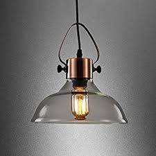 retro pendant lighting fixtures. Easy Interior And Furniture: Guide Spacious Best 25 Copper Light Fixture Ideas On Pinterest Lighting Retro Pendant Fixtures