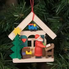 Erzgebirge Wooden Folk Art from Germany. Home /; FOLK ART. Christmas  Ornaments