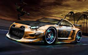 Best Hd Wallpapers Of Cars For Pc