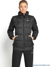 eh563846 adidas padded jacket women s jackets winter coats women