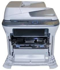 Menu overview and basic setup this chapter provides information about the samsung m267x 287x menu structure and the basic setup options. Drivers For Scx 4824fn Printer