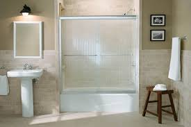 Shower Ideas For A Small Bathroom Brilliant Ideas Small Bath Remodeling  Ideas From Readers