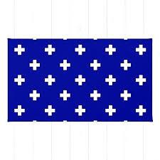 cobalt blue area rug cobalt blue rug cross pattern on navy blue rug cobalt blue area cobalt blue area rug