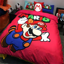 super mario bedroom set super mario bros bedroom set