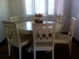 Breakfast Nook For Small Kitchen Kitchen Nook Table Sets Breakfast Seating Nook Corner Kitchen