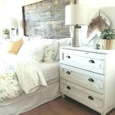 Off White Bedroom Furniture Luxury Off White Bed 5 Queen Bedroom Set ...