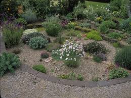 Small Picture Dry Garden Design Ideas Dry river bed garden designs view here