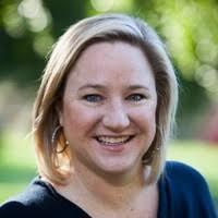 "100+ ""Roxanne Curran"" profiles | LinkedIn"