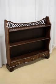 edwardian mahogany bedroom furniture. edwardian mahogany bookcase | sutton antieks · bookcasemoroccan bedroombedroom designsantique furniturebookcasesfurniture bedroom furniture