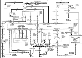 i have a 1985 camaro berlinetta and need to find wireing diagams 1994 lt1 engine diagram at 1996 Camaro Wiring Diagram