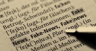 Resultado de imagem para jornalismo manipulador