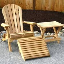 modern outdoor ideas thumbnail size outdoor wood chairs attractive wooden furniture chair plans moore s outdoor