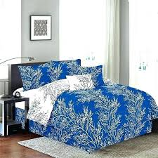 navy blue comforter set queen and gold bed sets full light lightning in a bottle meaning