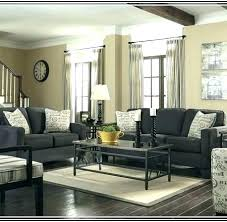 grey couch blue rug exotic charcoal grey couch decorating charcoal grey sofa decorating with dark grey