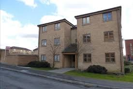 Charming 2 Bed Flat For Sale In Coles Avenue, Leadenhall, Milton Keynes