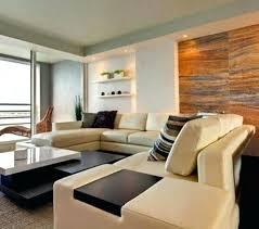 define interior design. Fine Design Beautiful Good Interior Designer Definition Space Design  5 Define On Define Interior Design D