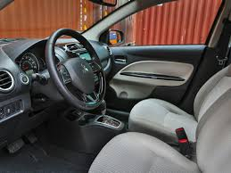 2018 mitsubishi mirage sedan.  2018 2018 mitsubishi mirage g4 sedan es 4dr interior 1  and mitsubishi mirage sedan i