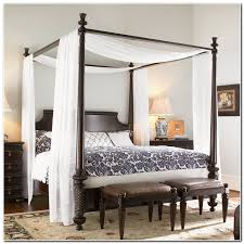 Unique Canopy Bed Designs | Furniture Modern and Unique Design
