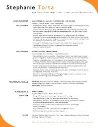 How To Build A Great Resume Stunning How To Make A Great Resume Best How To Build A Resume Best Elegant